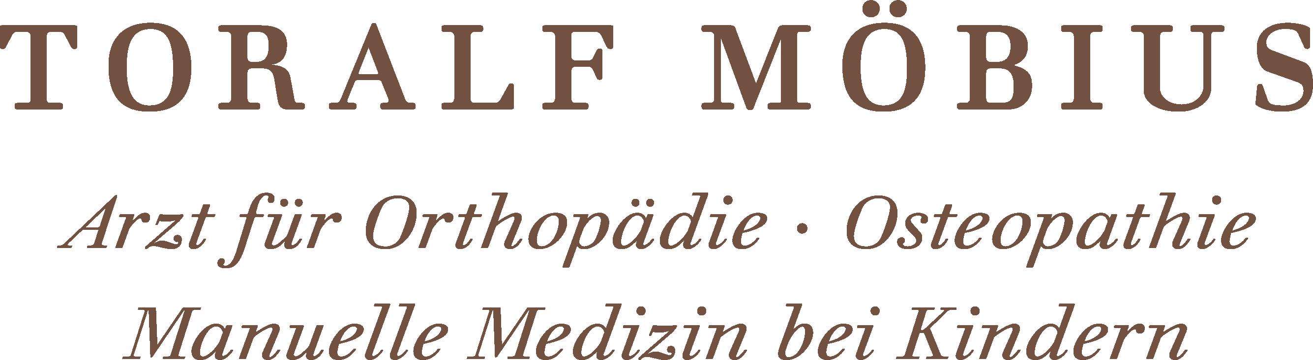 Osteopathie Möbius